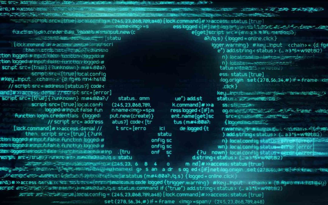 4 Tips for Protecting Your Business from Ransomware Attacks
