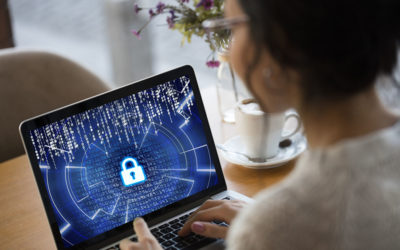 Work from Home Security: 3 Ways to Improve Your Company's Remote Data Security